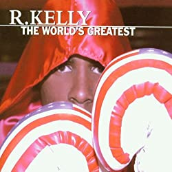 The World's Greatest