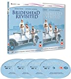 Brideshead Revisited Complete IT...