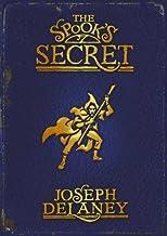 the_spooks_secret