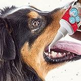 Beaphar – Dog-A-Dent Zahngel – 100 g - 3