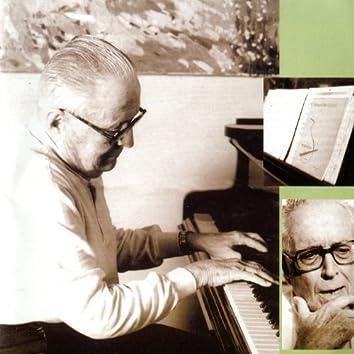 Nin Culmell: Obres per a Piano, Vol. 2 (48 Tonadas)