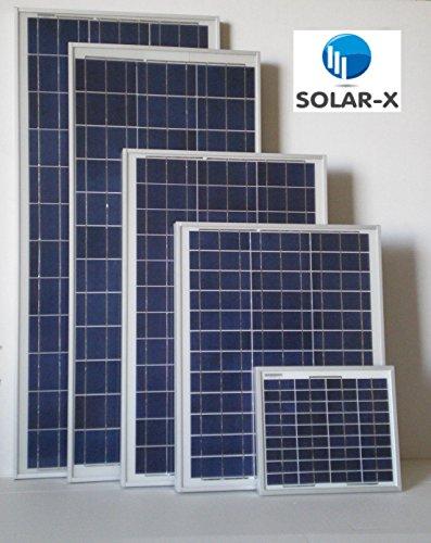 Reviews Kyocera Kc65t Equivalent Solar Panel 65watts Bolt