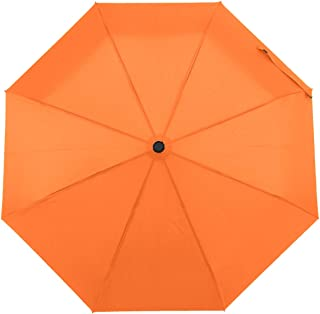 59c0b6cae27d Amazon.com: NEW SUSINO - Umbrellas / On-Course Accessories: Sports ...