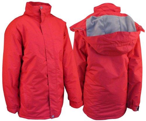 Starling winterjas voor kinderen