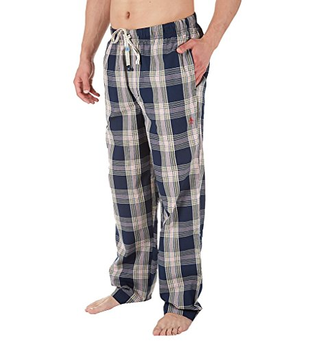 Men's Contemporary & Designer Pants