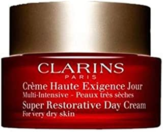 Best clarins product tester Reviews