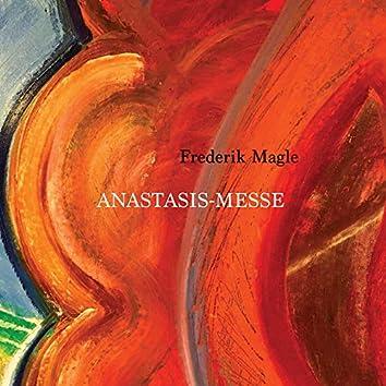 Anastasis-Messe