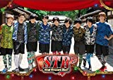 声優DVD企画 Steal Treasure Run!![DVD]