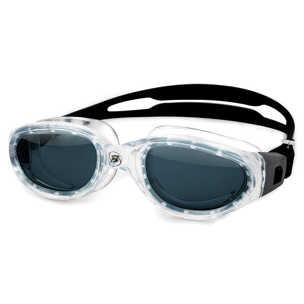 Barracuda Swim Goggle Manta Comfortable