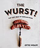 The Wurst!: The Very Best of G...
