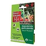 Protect Garden Decis Protech - Insecticida polivalente concentrado para ornamentales, frutales y...