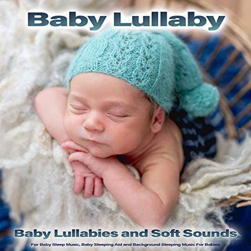 Baby Lullaby Academy, Baby Lullaby & Monarch Baby Lullaby Institute
