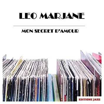 Mon Secret D'amour