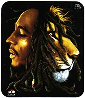 Best bob marley stickers Reviews