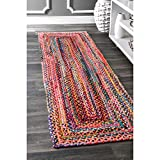 30 Best Rug Runners