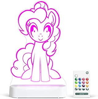 Best pinkie pie timer Reviews