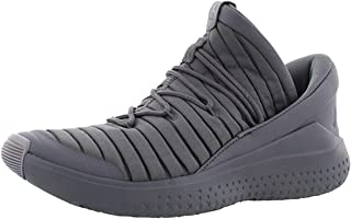 Nike Air Jordan Flight Luxe Mens Basketball Trainers 919715 Sneakers Shoes