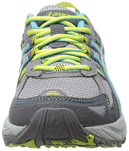 ASICS Women's GEL-Venture Running Shoes