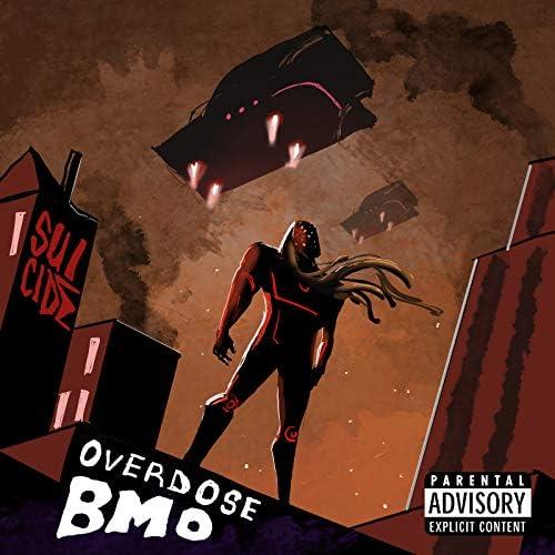 Overdose BMO