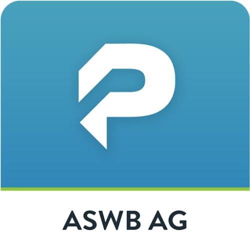ASWB Advanced Generalist Pocket Prep