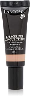Lancome Long-Lasting Softening Concealer SPF 30 - 02 Beige Sable, 15 ml