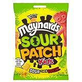 Maynards Sour Patch Kids (160g)