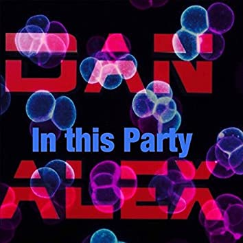 In This Party