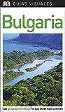 Guía Visual Bulgaria: Las guías que enseñan lo que otras solo cuentan (Guías visuales)