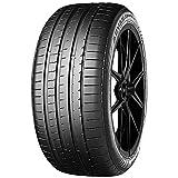 255/35ZR21 Yokohama Advan Sport V107 98Y Tire