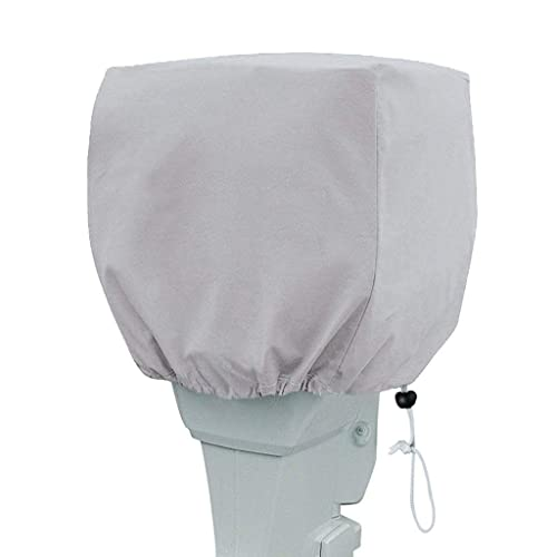 Outboard Covers: Amazon com