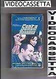 SANTA MARADONA - STEFANO ACCORSI - VHS