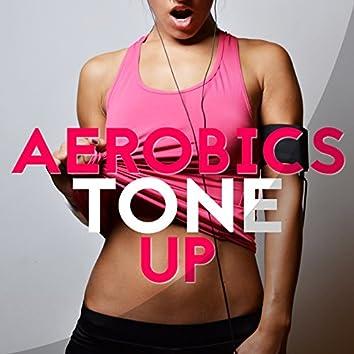 Aerobics Tone Up