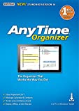 AnyTime Organizer Standard 16 [PC Download]