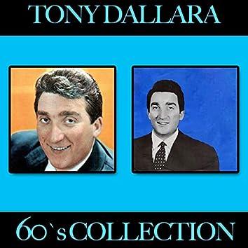 Tony Dallara 60's Collection