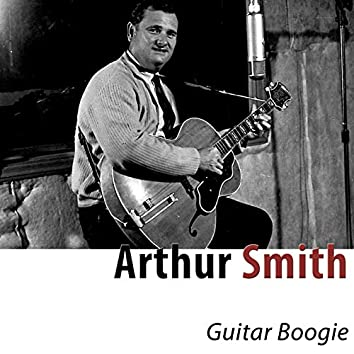 Guitar Boogie (Remastered)