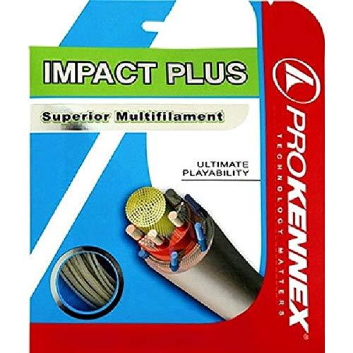 Pro Kennex Impact Plus