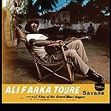 Ali Farka Touré -Savane (2019...