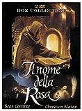 Il Nome della Rosa [2002] Box Collection [2DVD]