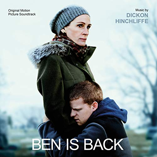 Ben Is Back (Original Motion Picture Soundtrack)