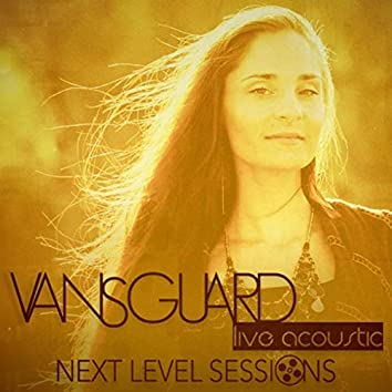 Next Level Sessions (Live Acoustic)
