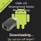 Descarga Repair Jig Conector 2.0 para Samsung Galaxy S2 nuevo S3 S i9100 i9100G N7000 también para ICS 4.0.4