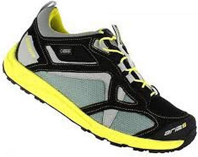 Dolomite , Chaussures de Marche Nordique pour Homme
