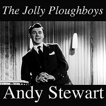 The Jolly Ploughboys