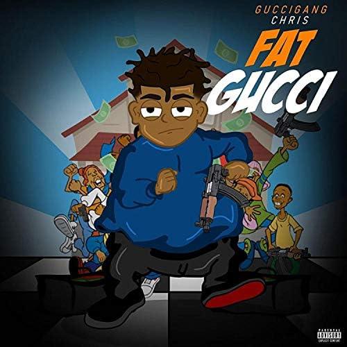 Gucci Gang Chris