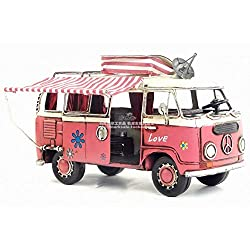 Gifts for motorhome fans and funny gifts for campers