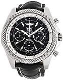 Breitling Bentley 6.75 - Reloj para Hombre
