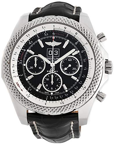 Photo of Breitling Bentley 6.75 Men's Watch