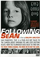 Following Sean [DVD] [Import]