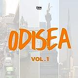 Odisea (Original Soundtrack) Vol.1