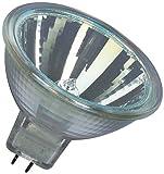 Osram 10-er Set Decostar EEK C 51s 12 Volt 35 Watt Sockel Gu5